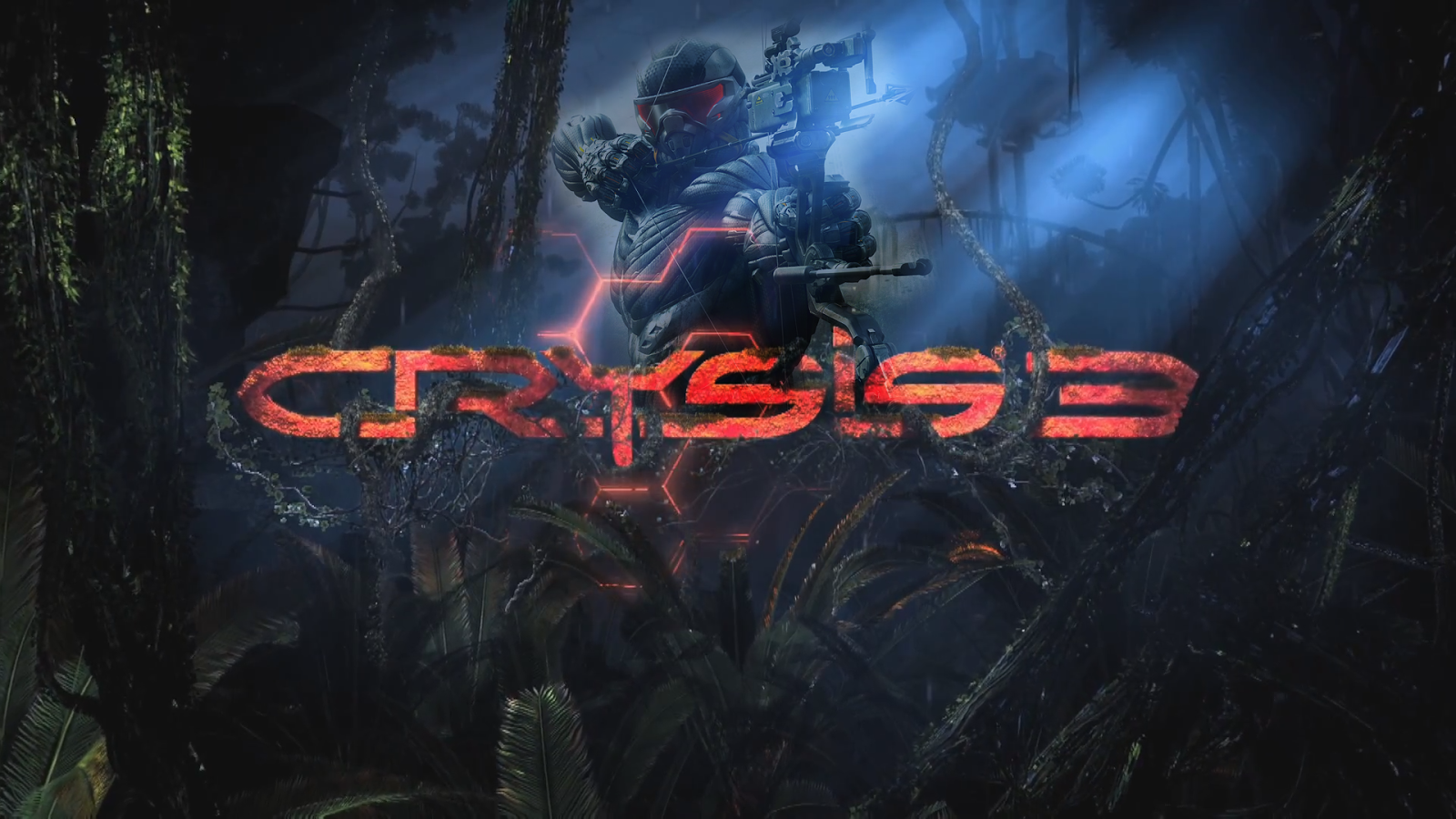 http://1.bp.blogspot.com/-PY_4ykqMg2Q/UUwGleEMVaI/AAAAAAAABas/O6FRBssyJ6A/s1600/crysis-3-wallpaper-prophet-with-bow-and-crysis-logo-yuiphone-1920x1080.png