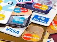 5 Trik Sukses Membuat Kartu Kredit Pertama di Bank