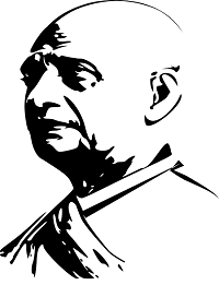 Sardar Vallabhbhai Patel Essay in Gujarati