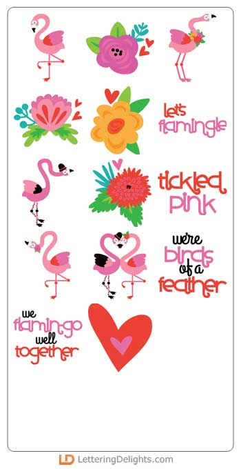 http://www.letteringdelights.com/sale/let-s-flamingle-cs-p13936c42?tracking=d0754212611c22b8