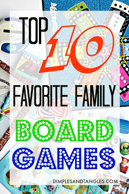 best board games, family games, family activities, yahtzee, catan, aggravation, splendor, word a round, blokus, ticket to ride, catch phrase