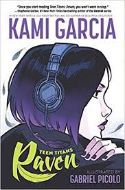 https://www.goodreads.com/book/show/38452813-teen-titans?ac=1&from_search=true