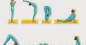 yoga for beginners yoga poses yoga fitness 2017  2018