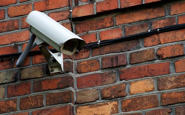 telecamere-esterno-videosorveglianza-sicurezza