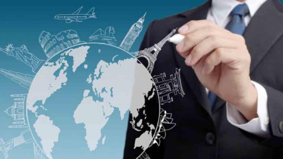 peluang-usaha-tour-travel