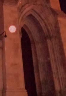 church orb