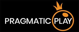 RTP Slot Online Pragmatic