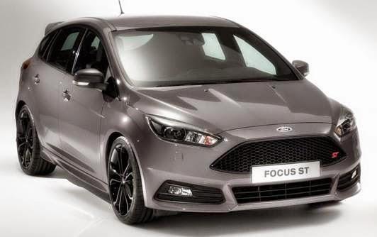 ford focus st 2015 specs ford car review. Black Bedroom Furniture Sets. Home Design Ideas
