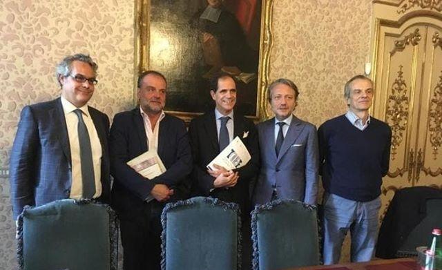 """إيطاليا، المنتدى الاقتصادي الإسلامي TIEF  الرابع  في مدينة  تورينو بعنوان """"خلق بيئة شاملة للاقتصاد الإسلامي """""""