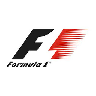Fórmula 1 e sua última corrida da temporada 2017