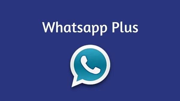تحميل واتساب بلس الأزرق 2021 download whatsapp plus أخر اصدار