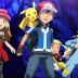 Pokémon XY Anime Airs on Indian TV