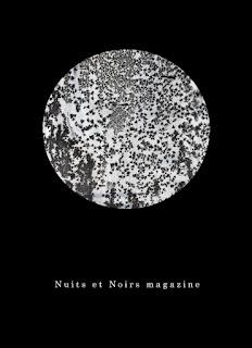 http://nuitsetnoirs.com/