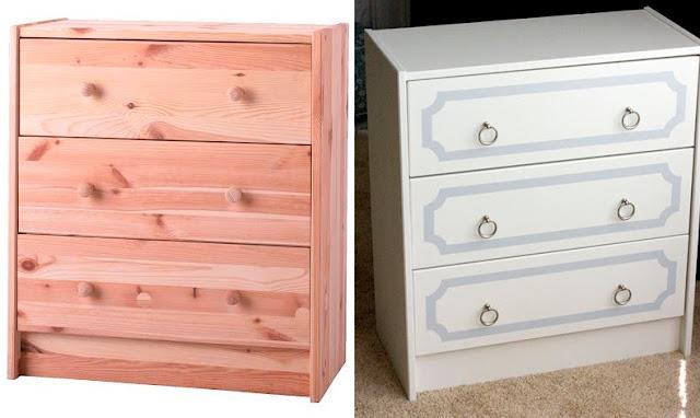 Ikea Solid Wood Kitchen Doors