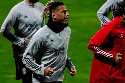 Oficial: FC Barcelona, Todibo sale cedido al Niza