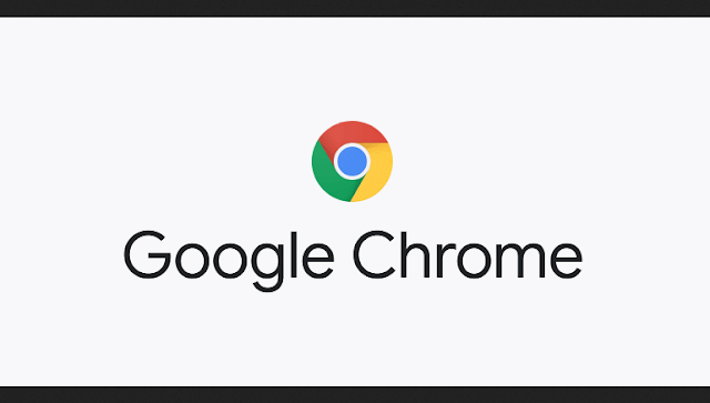Google chrome متصفح جوجل كروم