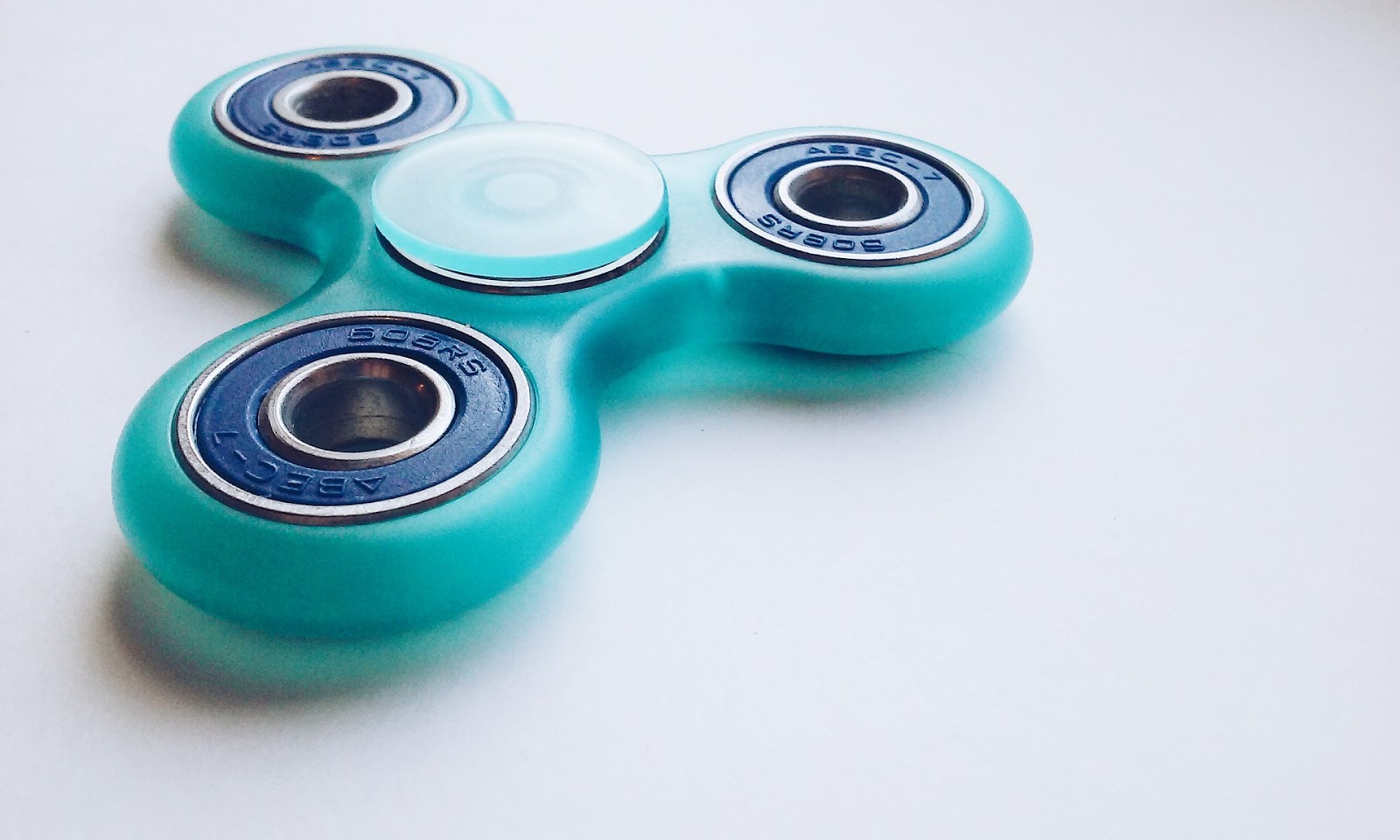 are-fidget-spinners-as-helpful-as-marketers-claim