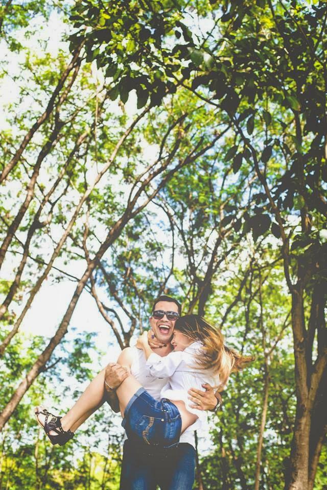 e-session - ensaio de noivos - sessao de fotos - engagement - video clip - e-session ao ar livre