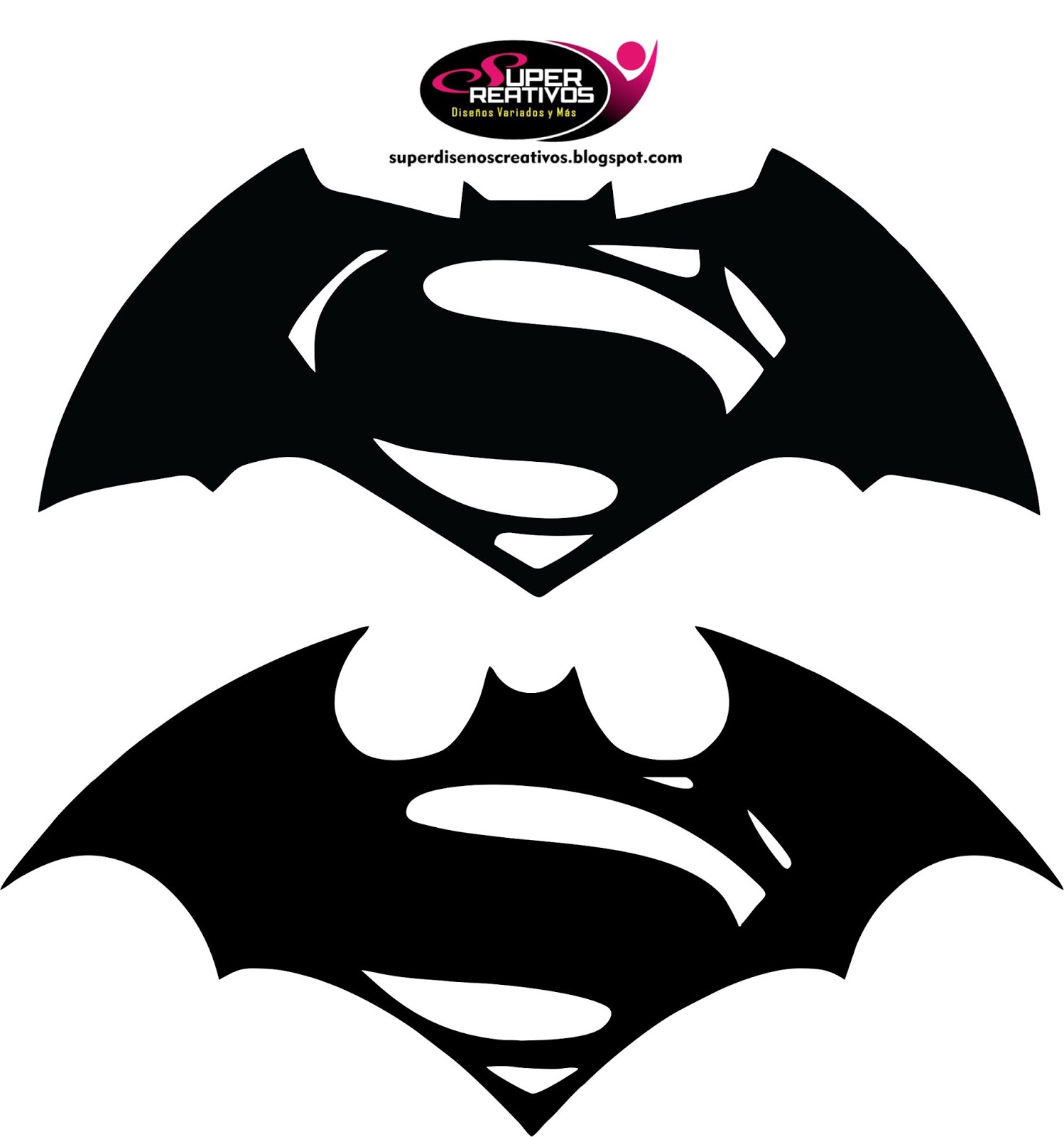 imagen del logo de superman » Full HD Pictures [4K Ultra] | Full ...
