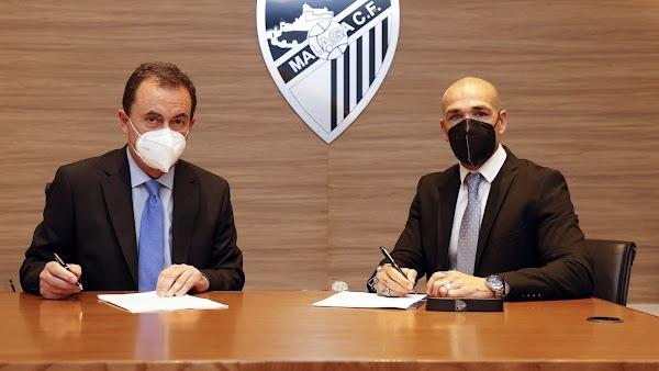 Málaga, el próximo jueves comparece el Administrador Judicial