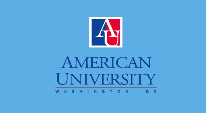Beasiswa S1 Amerika Program The AU Emerging Global Leader Scholarship