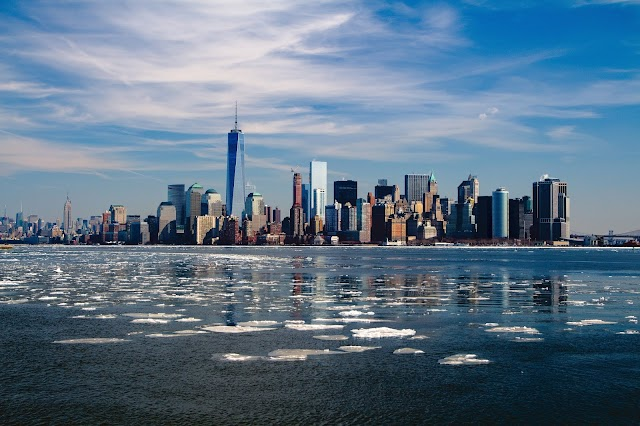 Interesting Facts about USA or top Facts About USA