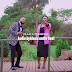 AUDIO Mp3 | BISHOP ERICK KISINDJA FT MARTHA MWAIPAJA NAKUOMBEA | Listen/Download [Free Gospel song]