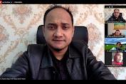 Ketua Komite I DPD RI Fachrul Razi Meminta Polri, Kejagung Usut Penyelewengan Dana Refocusing Covid19 dan Dana Otsus
