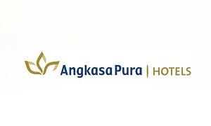 Lowongan Kerja PT Angkasa Pura Hotels Juli 2021, lowongan kerja terbaru, lowongan kerja 2021, lowongan kerja bumn