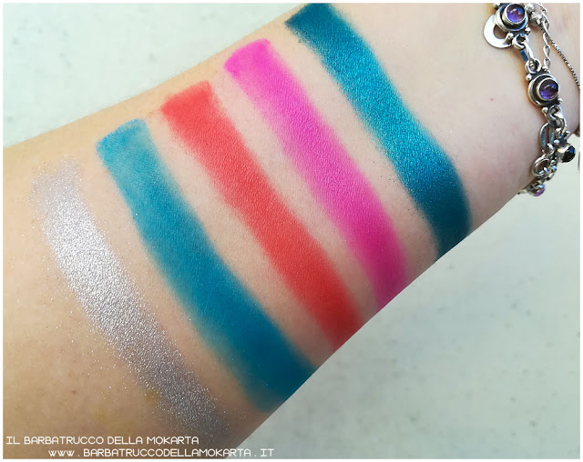 swatch electric ud