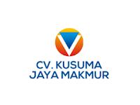Lowongan Kerja Sales di Semarang - CV. Kusuma Jaya Makmur