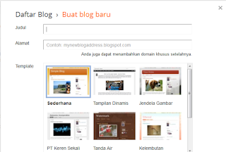 http://faktadantips.blogspot.com/2016/05/cara-membuat-blog-sederhana.html