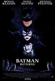 Batman Returns [1992] [DVDR] [NTSC] [Latino]