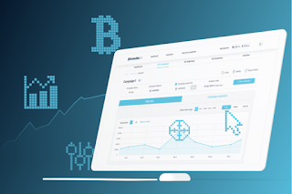 كيف تقوم Bitmedia ، وهي وكالة إعلانية ، بتغيير نظام الإعلان المعيب في تشفير