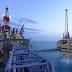 Υπογράφεται η εκμετάλλευση των κοιτασμάτων νοτίως της Κρήτης από την κοινοπραξία Exxon-Mobil, Total, ΕΛΠΕ: Τα 4 τρισ. ευρώ που θα σώσουν την Ελλάδα αν…