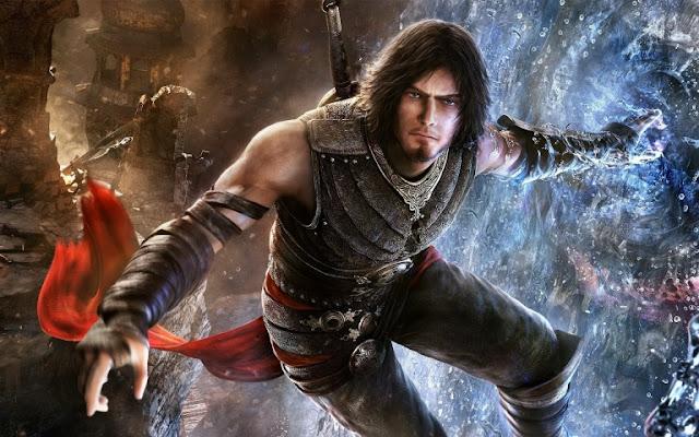 مبتكر سلسلة Prince of Persia يرغب في عودتها من جديد و يكشف حقائق مهمة ...