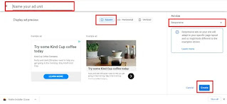How-to-customize-ads-in-median-ui-blogger-template