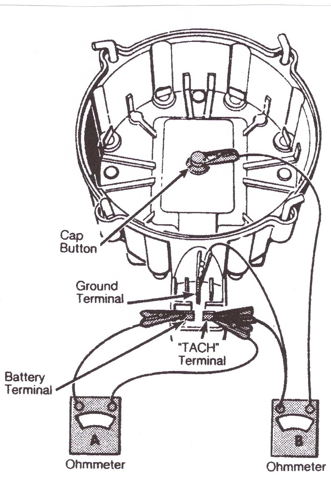 gm pickup coil wiring wiring librarygm pickup coil wiring  [ 1085 x 1563 Pixel ]