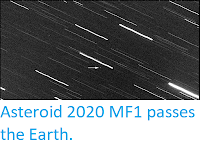 https://sciencythoughts.blogspot.com/2020/07/asteroid-2020-mf1-passes-earth.html