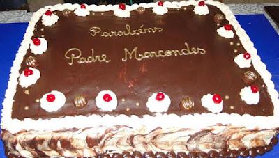 http://armaduracristaodo.blogspot.com.br/2017/01/parabens-padre-marcondes.html