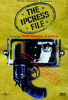 Watch The Ipcress File Online Free in HD