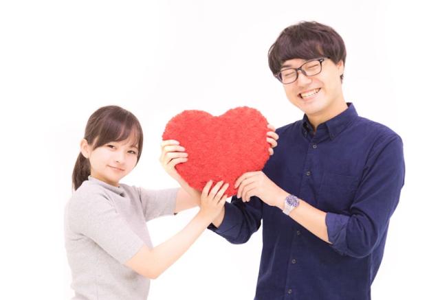 Inilah Cara Unik Minta Maaf kepada Pacar yang 'So Sweet', Namun Banyak Netizen Emosi!