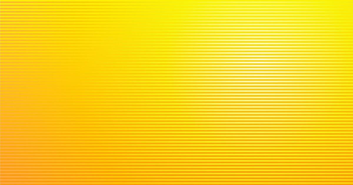 Yellow Wallpaper | Free Style Wallpaper