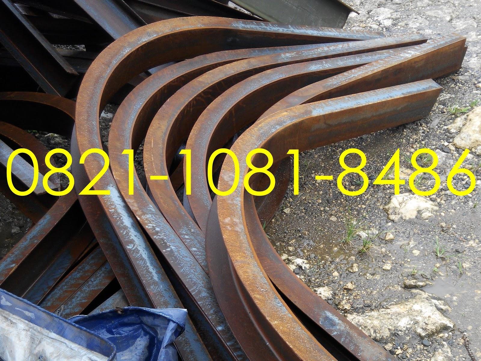 85846626ee39 Jasa Roll UNP Paling Murah Indonesia ~ Jasa Roll
