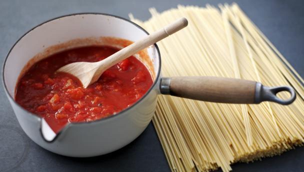 طريقة عمل الصلصة،طريقة عمل الصلصة الجاهزة،طريقة عمل الصلصة المكرونة،طريقة عمل صلصة الطماطم للمكرونة،طريقة عمل صلصة الطماطم وحفظها،طريقة عمل صلصة الطماطم المعلبه،طريقة عمل الصلصة للشيف الشربينى،طريقة عمل صلصة البندورة البيتية،طريقة عمل صلصة الطماطم فتكات