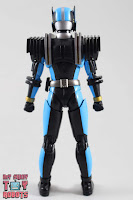 SH Figuarts Shinkocchou Seihou Kamen Rider Diend 06