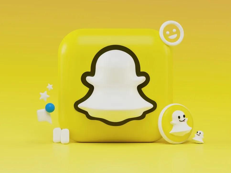 كيف تأخذ لقطات على Snapchat دون علمهم؟