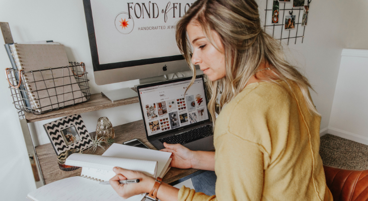BLOG RENTÁVEL | Quais tipos de blogs dão mais dinheiro
