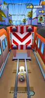 تحميل لعبة subway ويندوز 7