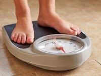 Tips Agar Kamu Gampang Menurunkan Berat Badan